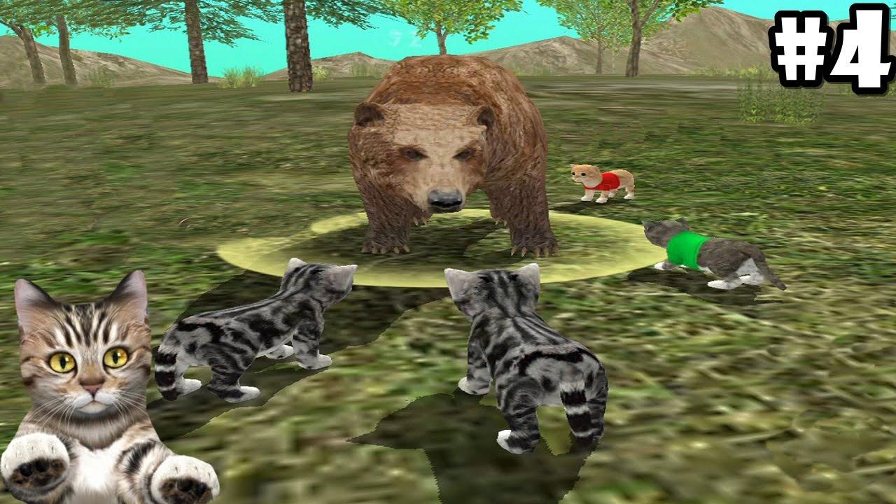 Sim Free Play Videos