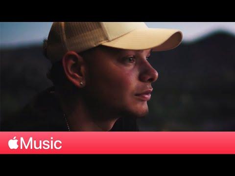 Kane Brown: Experiment [TRAILER] | Apple Music Mp3