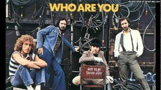 The Who Interviewed on WNEW-FM 1978 PART 1