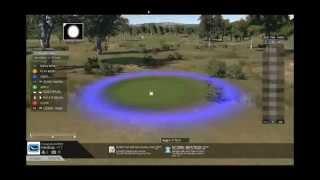 Course Design 101  Episode 5- Creating tee boxes