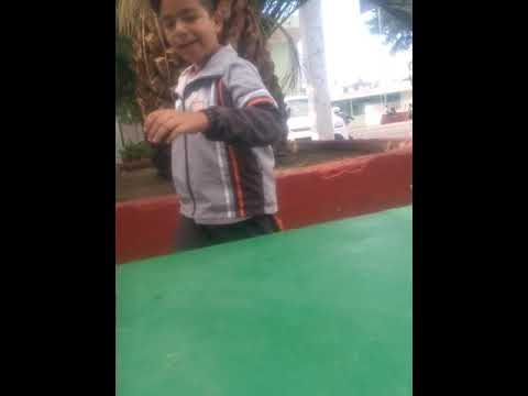 540f966b6d1 El sape del beto - YouTube