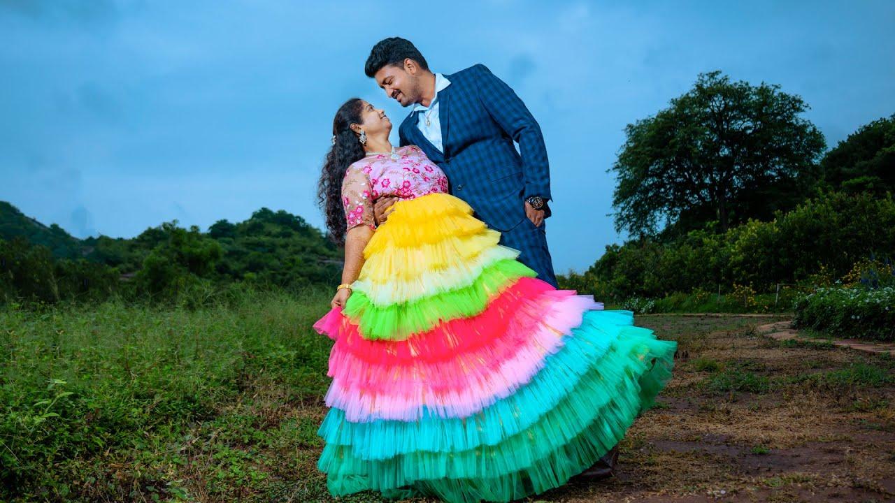 Download SivaRam weds Suneetha