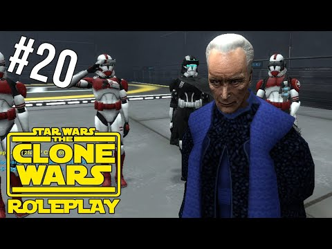 Star Wars Battlefront 2 Top 5 Mods of the Week - Mod Showcase #111 from YouTube · Duration:  6 minutes 39 seconds