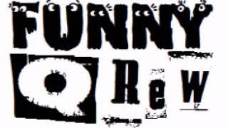 Presentazione dei nuovi giochi della Funny QRew