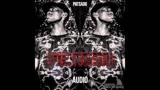 Patsaou - Picasso (Audio)