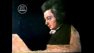 Grandes Biografías: Wolfgang Amadeus Mozart (En Español)