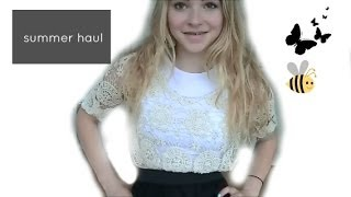 clothing haul, yesfor,sammydress and more ♥ Thumbnail