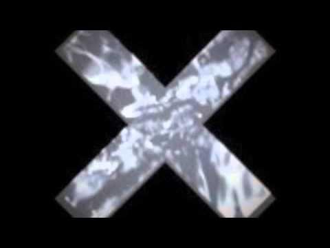The XX - Angels (R-Stafford edit)
