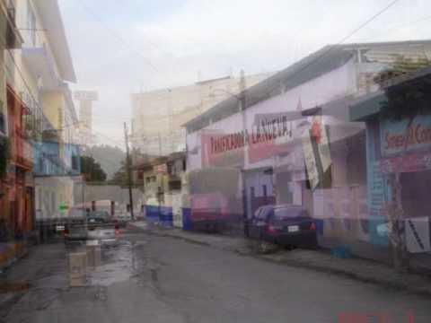 Paseo por mexico 11 - 3 9