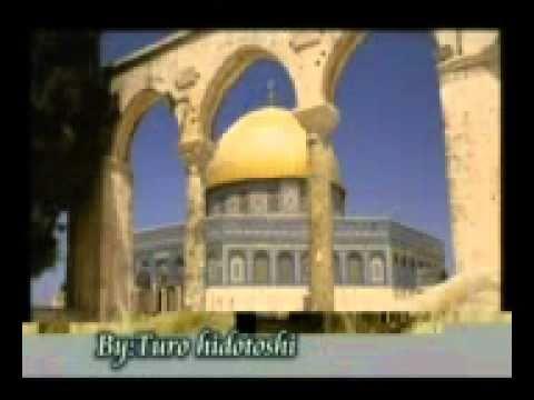 Gema Takbiran Idul Fitri 1431.H_flv_mp3.mp4