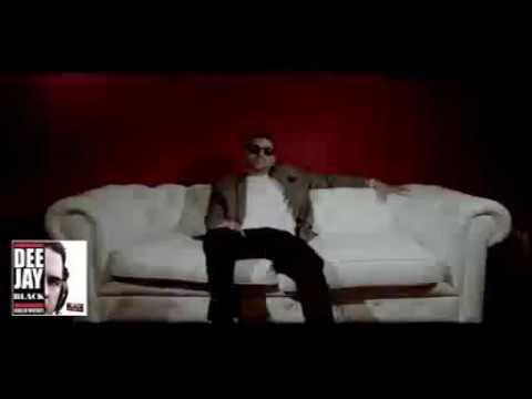 BuscándoteMike Bahíaft Lui G 21 Plusvideo oficial