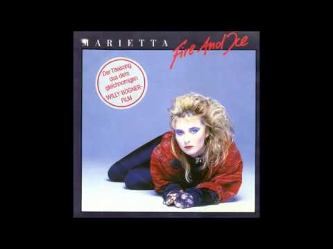 marietta---fire-and-ice-(special-sky-dance)