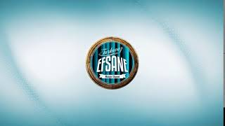Turkuvaz Efsane - Canlı Radyo Yayını - Online Radyo Dinle - En İyi Arabesk Şarkılar