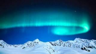 Polar Winds - Jason Deitz