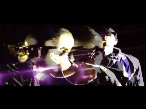 Download OPENDOORS S.O.C. OFFICIAL VIDEO