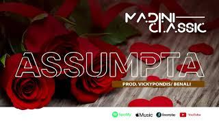 Madini Classic - Assumpta .Mp3