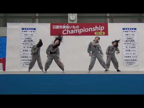 Y number(H30.01.28)鹿児島城西高校普通科芸術文化コース