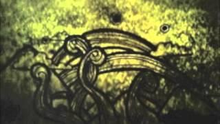 NoRecomendable-Verde (Álbum completo)