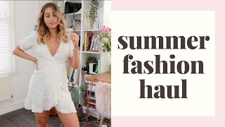 One of Fashion Slave's most recent videos: