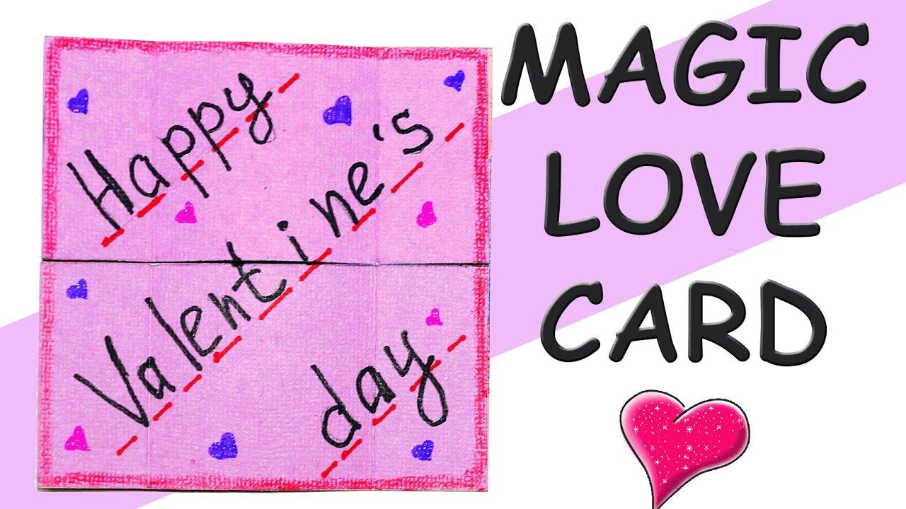 Card Making Magic Ideas Part - 41: Itu0027s YouTube. Uninterrupted.