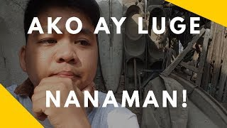 Business Failure Stories - Negosyo Tips for Pinoy Businesses From Gonegosyo Mentor