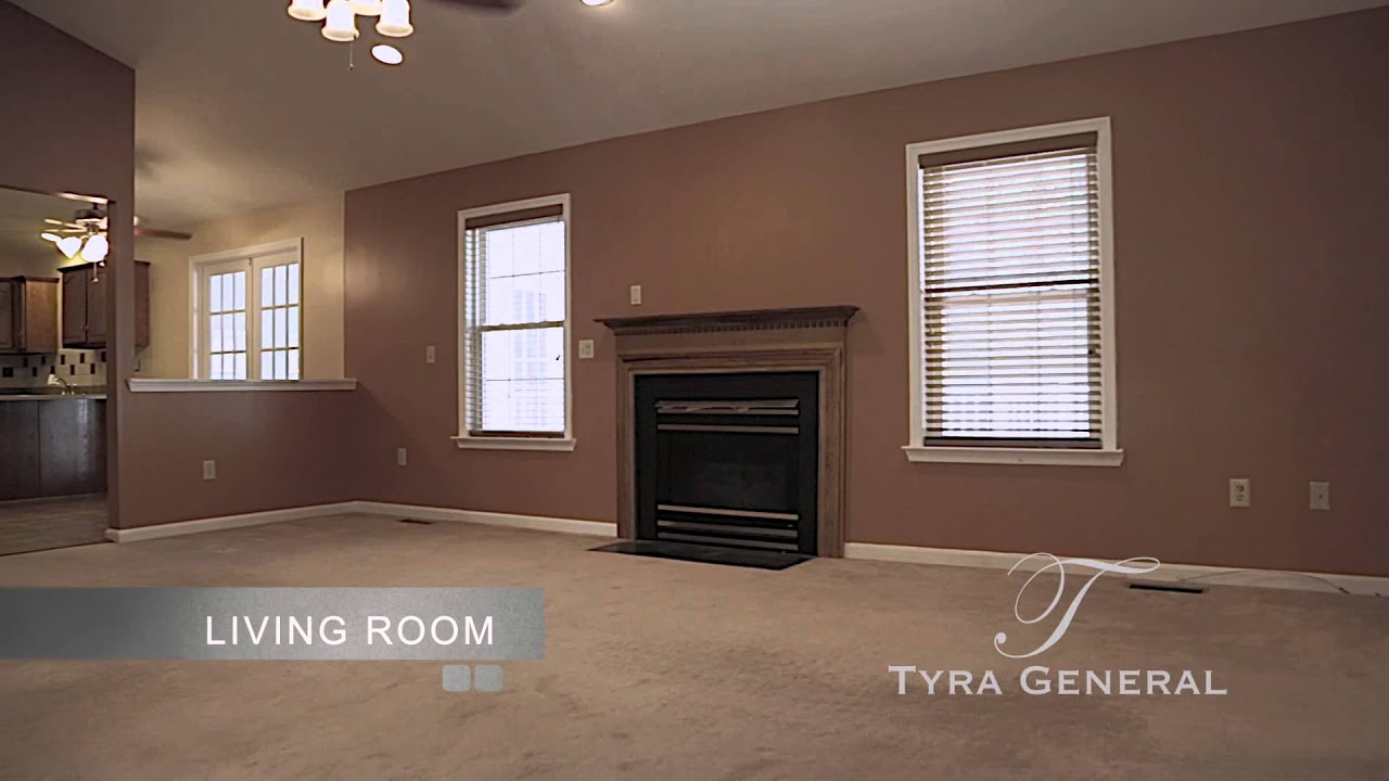 Waldorf Md 15322 Colony Place Hd Real Estate Tour