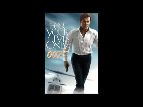 007: James Bond -