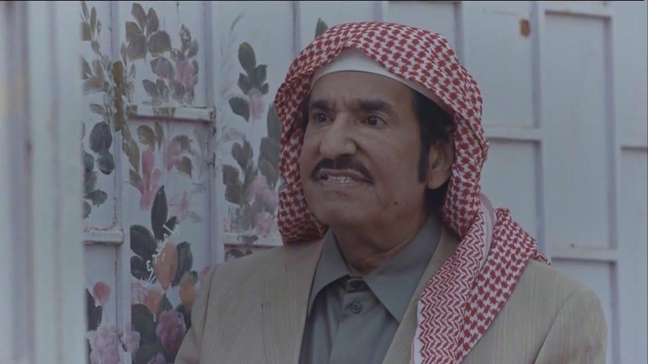 دراما رمضان | الكوميديا الصعبة في مسلسل -شليوي ناشي-  - نشر قبل 3 ساعة