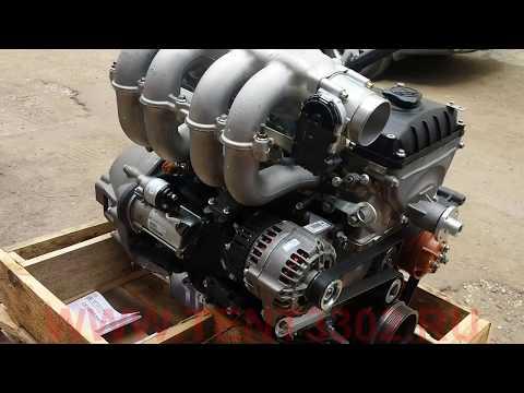 Двигатель УАЗ Патриот ЗМЗ-409 Евро-4. Двигатель ЗМЗ-409. Двигатель УАЗ.