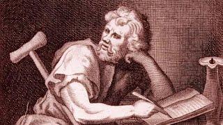 The Enchiridion of Epictetus (Full Text)