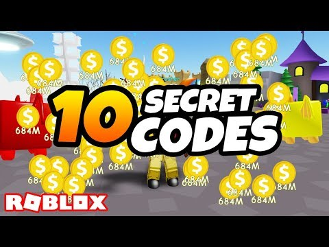 All Coin Codes In Unboxing Simulator | StrucidCodes.com