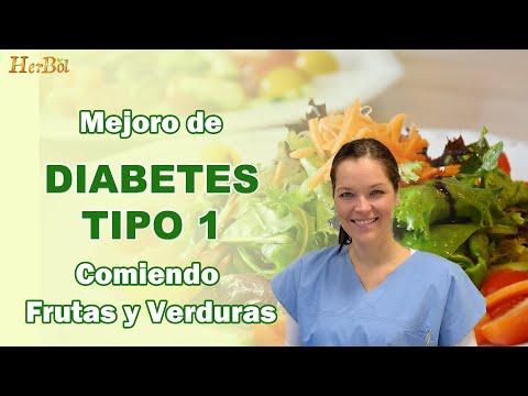 testimonio-mejoro-de-diabetes-tipo-1,-insuficiencia-renal-e-hipertensión-con-los-consejos-de-herbol