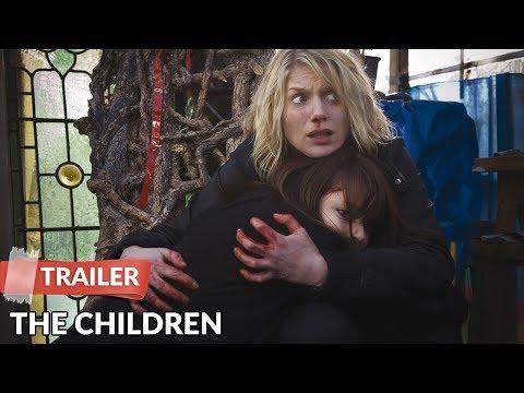 The Children 2008 Trailer | Eva Birthistle | Stephen Campbell Moore