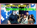 Official If I Ever Fall in Love   Pentatonix ft Jason Derulo - Producer Reaction