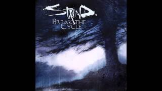 Watch Staind Cant Believe video
