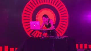 DJ ViViAn Sài Gòn