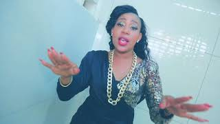 Mercy D Lai _ Ataregesha [ Official Music Video ] hd