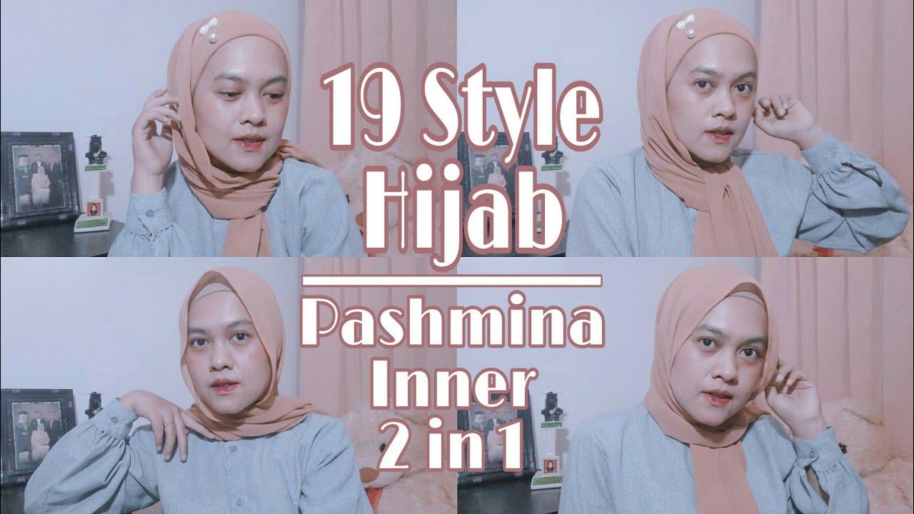Download Mp3 Video For Aisha Muctar Lagu