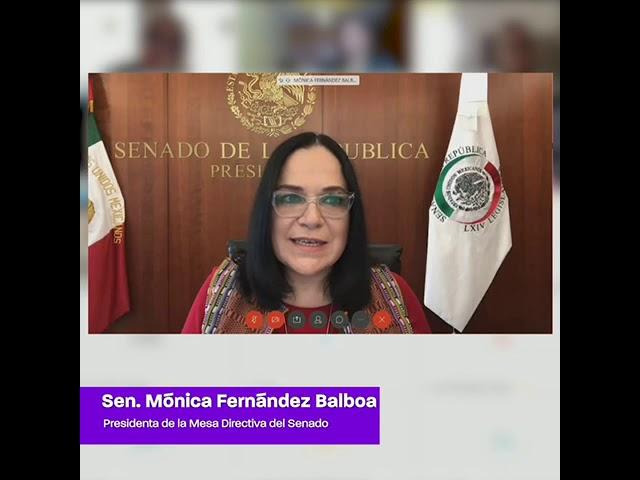 Comisión para atención de feminicidios