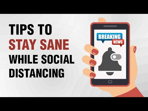 how-to-stay-healthy-and-active-at-home-while-social-distancing