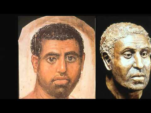 a comparison of funerary practices in egypt and greece Introduction the direct influence of ancient egyptian literature on archaic greece has never been fully acknowledged greek philosophy (in particular of the classical period) has -especially since the renaissance- been understood as an excellent standard sprung out of the genius of the greeks, the greek miracle.
