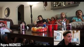 THE OFFICIAL ACE FAMILY LABOR AND DELIVERY!!! OUR 1ST REACTION VIDEO