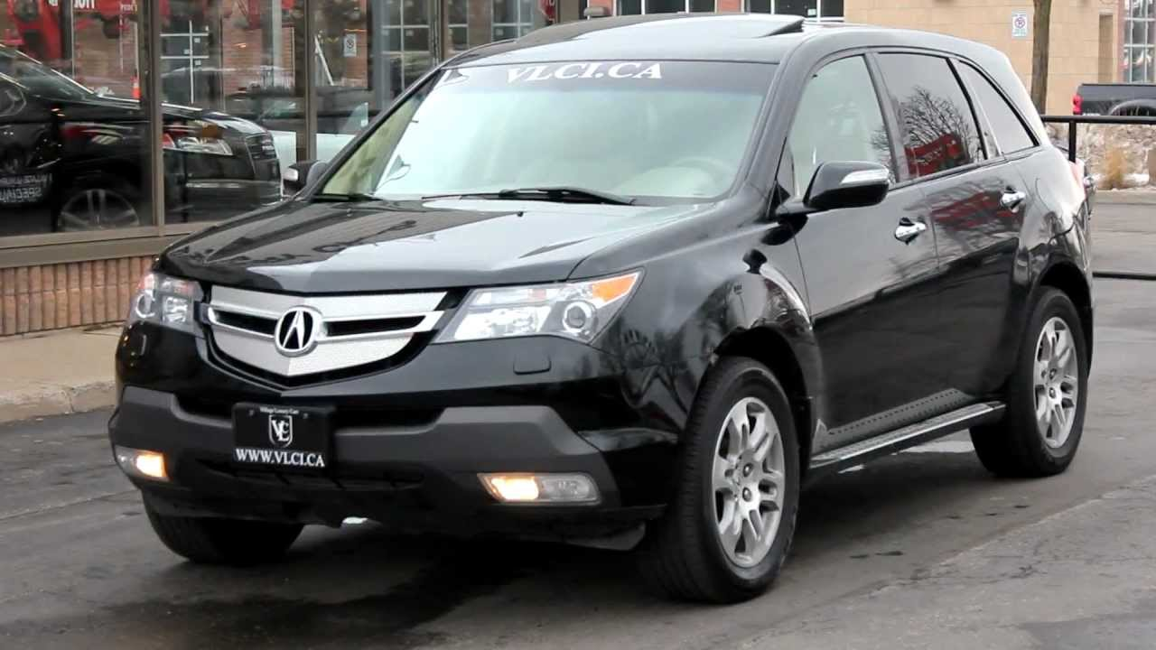 low mdx sale horn used parts replacement buy note acura for