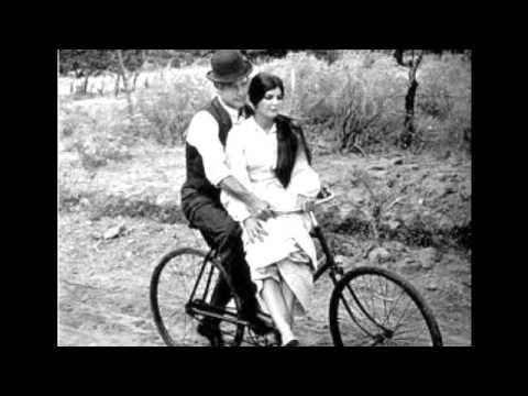 tre-allegri-ragazzi-morti-il-principe-in-bicicletta-abottebi