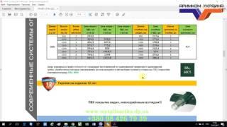 Цена на сварную сетку для забора(, 2017-02-01T11:34:05.000Z)