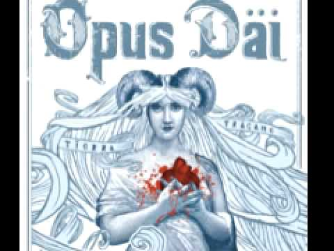Opus Dai 'Bella Christa'
