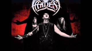 Hades Almighty - Pyre Era, Black!