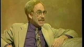 Hubert Dreyfus on Husserl and Heidegger: Section 1