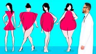15 Consigli Dei Dietisti Per Dimagrire Più Velocemente