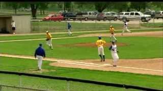 Madisonwest-baseball-beats-janesville-craig-3-0-49973